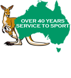 Wilclean Event Services Logo